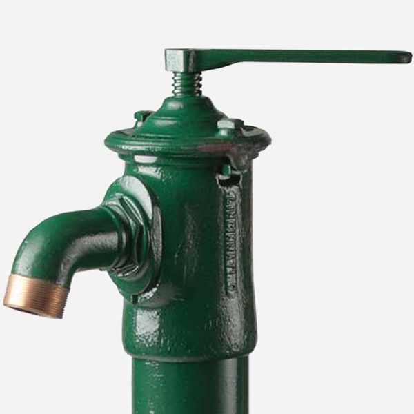 2 Quot Compression Hydrant Murdock