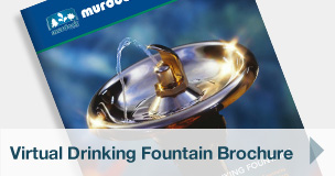 Drinking-Fountain-Brochure-callout