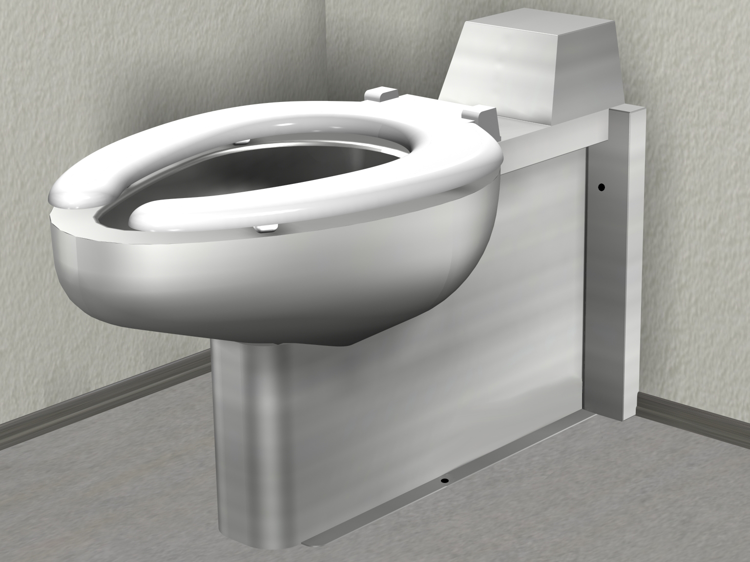 Floor Mounted Urinal Ada Carpet Vidalondon