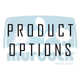 Options for Water Coolers
