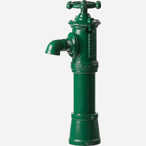 1 1 2 Quot Compression Hydrant M 150 Murdock