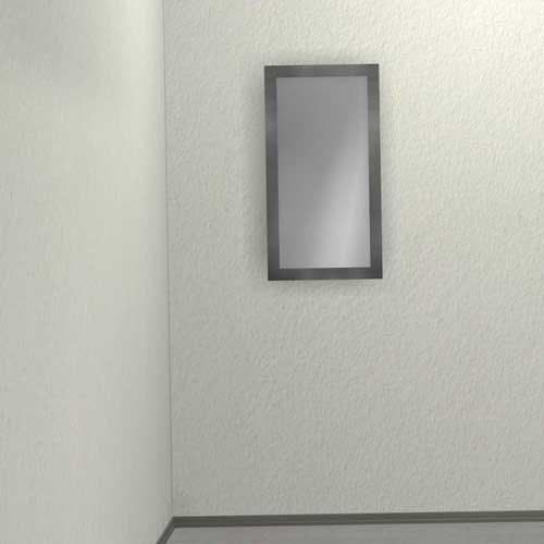 12 X 16 Mirror