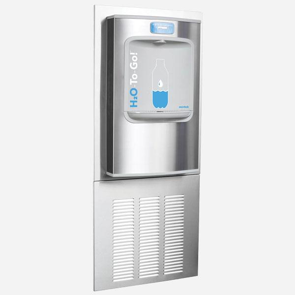 BF16 Series Water Bottle Filler