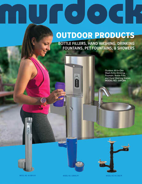 MM_Drinking_Fountain_Brochure