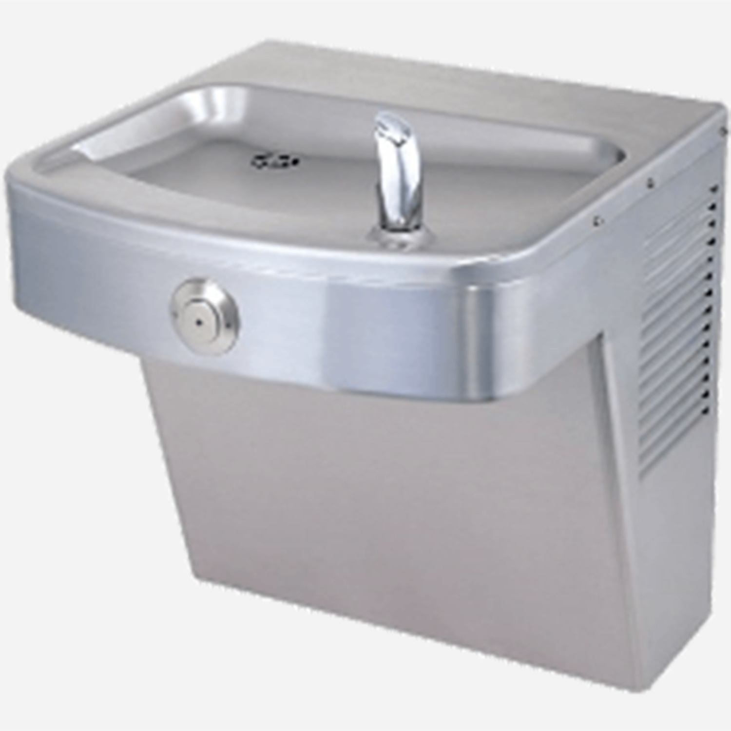Indoor Drinking Fountains