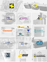 Murdock and Morris Group International Capabilities