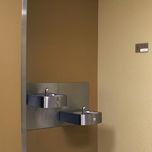 Commercial Amp School Water Fountains Indoor Drinking