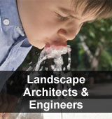 Landscape Architects and Engineers